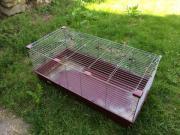 Hasen - Meerschweinchen Käfig