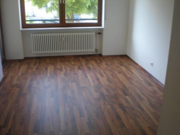 Hausrenovierung Komplettrenovierung Wohnungsrenovierung Umbau Ausbau