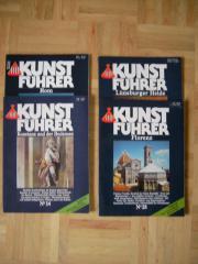 HB Kunst Führer