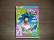 Heidi DVD-Box