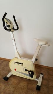 Heimtrainer Kettler stratos