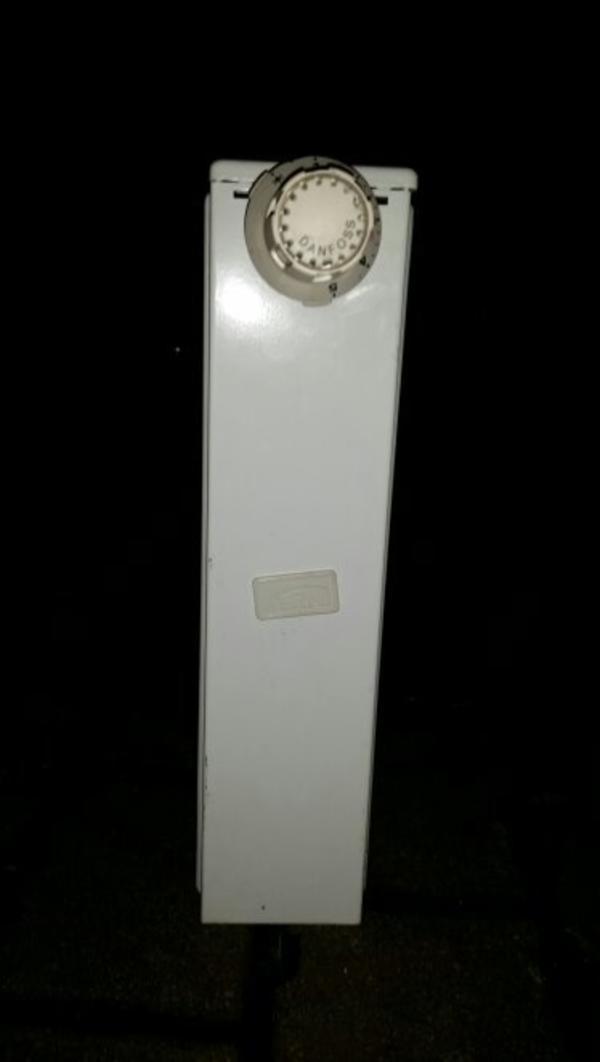 heizk rper 60 neu und gebraucht kaufen bei. Black Bedroom Furniture Sets. Home Design Ideas