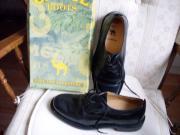 Herren Schuhe orig CAMEL Boots