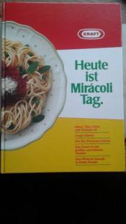 Heute ist Miracoli