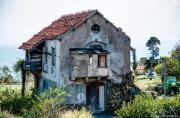 HILFE Deutscher Mann SUCHT Haus