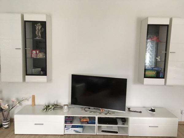 Bucherregal Gebraucht Wohnzimme Wohnzimmer Einrichtung Gnstig Kaufen