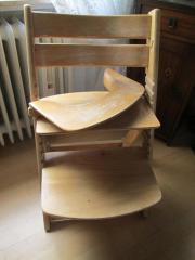 kinderhochstuhl in darmstadt kinder baby spielzeug g nstige angebote finden. Black Bedroom Furniture Sets. Home Design Ideas