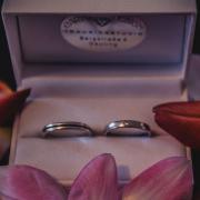 Hochzeitsreportage Hochzeitsfotografie Fotograf