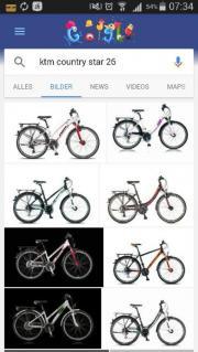 Hole Kostenlos Fahrräder