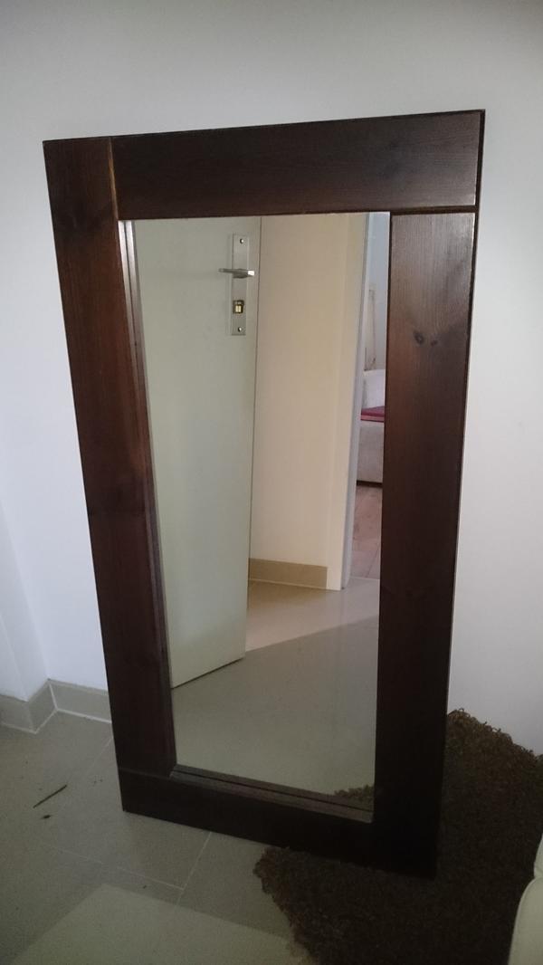 schr nke vitrinen m bel wohnen k ln gebraucht kaufen. Black Bedroom Furniture Sets. Home Design Ideas