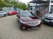 Honda Accord Tourer 2 2i-DTEC