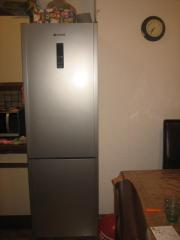 HOOVER Kühlschrank