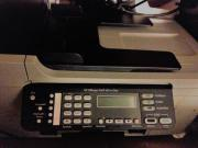 HP Officejet 5610