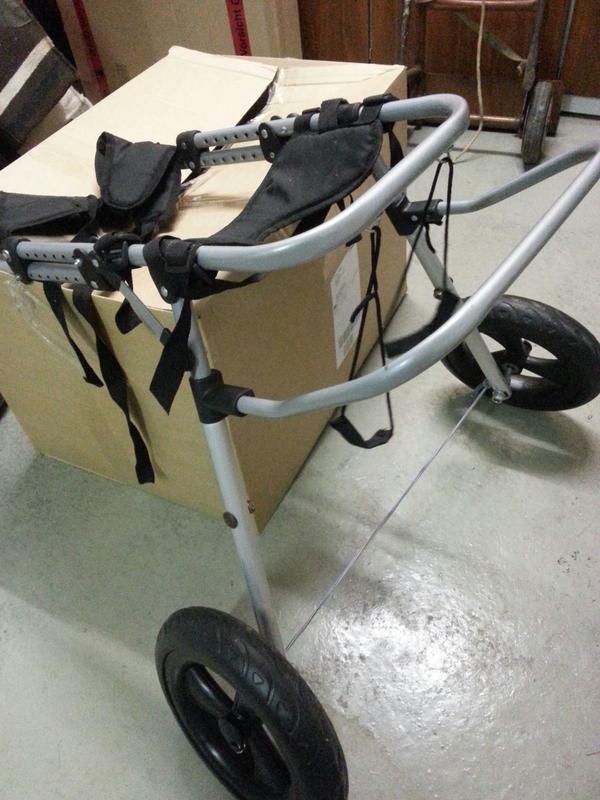 Rollwagen kaufen / Rollwagen gebraucht - dhd24.com