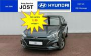 Hyundai i20 1 2 62kW