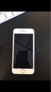 I PHONE 6 /