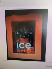 ICE WATCH neuwertig