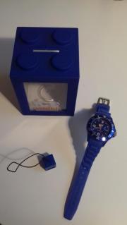 Ice watch sili
