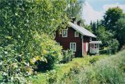 Idyllisches Schwedenhaus Südschweden,