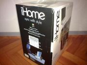 iHome iP71 USB