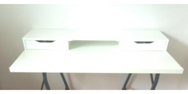 tv aufsatz ikea ikea regal mit mild on interieur dekor plus raumteiler nazarmcom hemnes mit. Black Bedroom Furniture Sets. Home Design Ideas