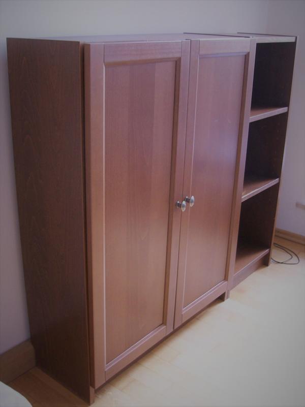 regal einlegeb den neu und gebraucht kaufen bei. Black Bedroom Furniture Sets. Home Design Ideas