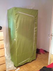 ikea kleiderschrank breim haushalt m bel gebraucht und neu kaufen. Black Bedroom Furniture Sets. Home Design Ideas