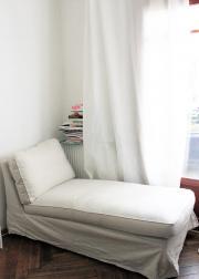 Recamiere ikea ektorp  Ektorp Sofa in Fürth - Haushalt & Möbel - gebraucht und neu kaufen ...