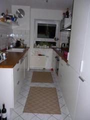 ikea faktum in korb - haushalt & möbel - gebraucht und neu kaufen ... - Ikea Küche Faktum Weiß Hochglanz