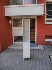 ikea fullen - haushalt & möbel - gebraucht und neu kaufen - quoka.de, Hause ideen