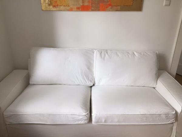 akt kleinanzeigen sofas sessel. Black Bedroom Furniture Sets. Home Design Ideas