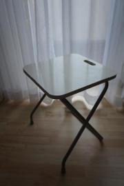 ikea klapphocker wei 2 st ck in m nchen ikea m bel kaufen und verkaufen ber private. Black Bedroom Furniture Sets. Home Design Ideas