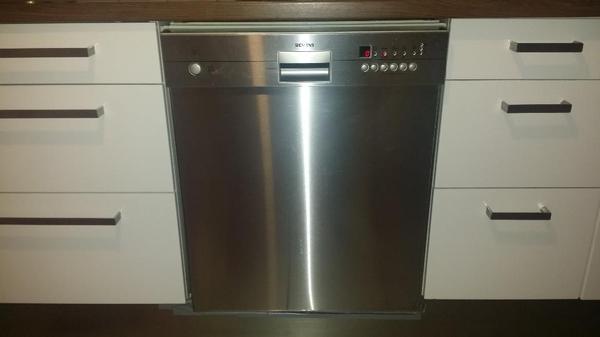 Hangeschrank Kuche Weis Cm Ebay Ikea Faktum Grau Hochglanz