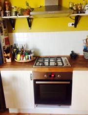 Ikea Küche Faktum ikea küche faktum in bielefeld küchenzeilen anbauküchen kaufen