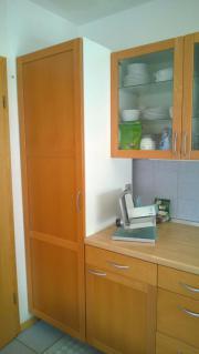 ikea tisch glas - haushalt & möbel - gebraucht und neu kaufen ... - Glasplatte Küche Ikea