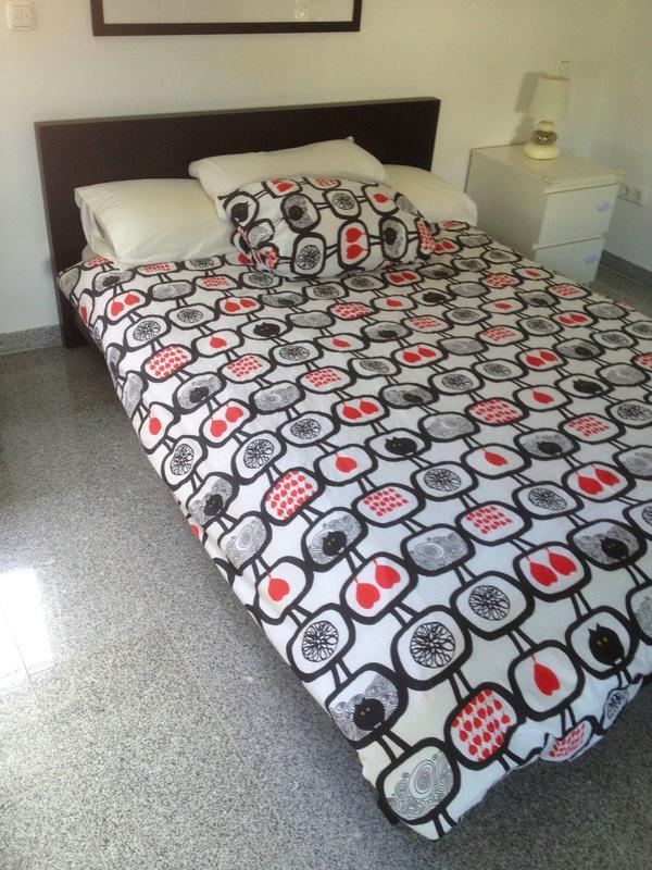 ikea malm bett kleinanzeigen m bel wohnen. Black Bedroom Furniture Sets. Home Design Ideas