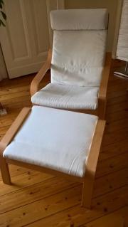 Sessel ikea  Sessel Ikea Neuwertig - Haushalt & Möbel - gebraucht und neu ...