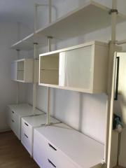 Ikea regalsystem  Ikea Stolmen - Haushalt & Möbel - gebraucht und neu kaufen - Quoka.de