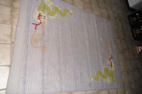 ikea teppich  neu und gebraucht kaufen bei dhd24com
