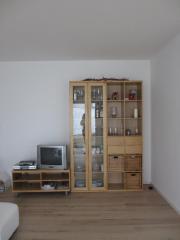 2017 Wohnzimmerschrank Ikea