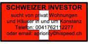Immobilie in Konstanz