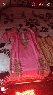 Indische kleider in dortmund