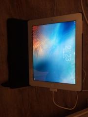iPad 3 (64