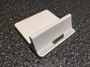 iPad Dockingstation, Original