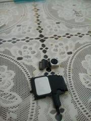 iphone 5s rück