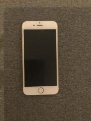 iPhone 6S/ 1
