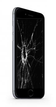 iPhone 7/ 7+