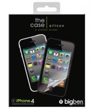 iPhone4-Hülle günstig