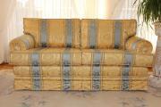 Sofa Klassisch sofa in rheda wiedenbrück haushalt möbel gebraucht und neu