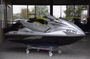 Jetski Yamaha WaveRunner